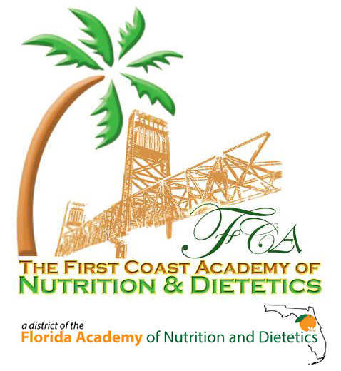 First Coast Academy Of Nutrition And Dietetics Home
